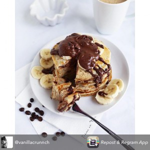 Yes yes and YES! vegan superbness by vanillacrunnch repost regramhellip