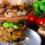 Caponata - die sizilianische süss-saure Vorspeise