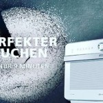 ***Wettbewerb*** Gewinne heute bis 24.00 Uhr eine Jetchef Mikrowelle mit integriertem Steamer und Backofen von #bauknecht auf cookinesi.ch (Link in der Bio) #jetchef #microwave #mikrowelle #gewinnspiel #verlosung #wettbewerb #gewinne #vielglück #adventskalender #adventsverlosung #küche #kochen #foodblog #geschenk