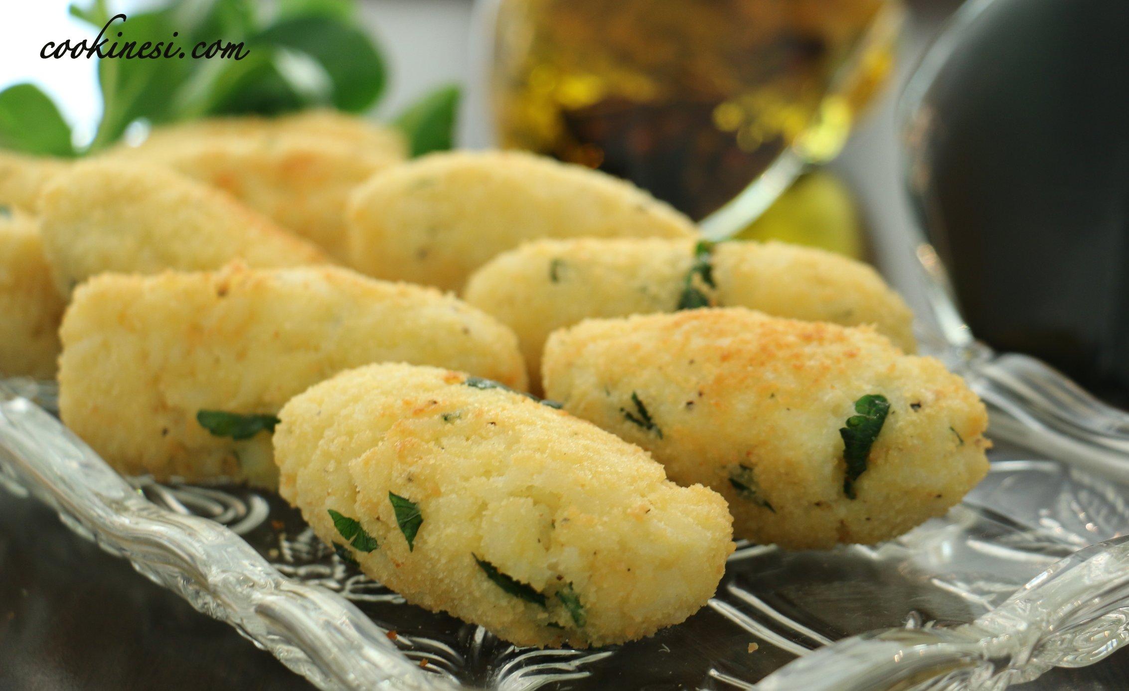 feine küche in milano marittima-guten appetit! - bravo-reisen ...