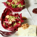 cicorino-rosso-gorgonzola-salat-cookinesi
