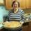 Blog: Von Kosovaren bekocht – Rezept Pite me mish