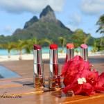 Revlon-Lipsticks-Summer