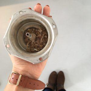 kalk-wie-sieht-es-aus-kaffeemaschine