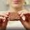 Videotutorial: Schoko-Cookies