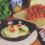 Die einzig wahre Walliser Chässchnitte in der neuen Blick.ch-Serie mit Cookinesi
