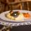 Bäuerin Martha kocht mit uns «Prättigauer Hackfleischknödli»