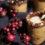Videotutorial: Herzige Cookie-Cups DIY