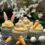 Videotutorial: Oster-Cupcakes mit weissem Schoko-Frosting
