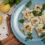 Videotutorial: Lachsmousse auf Toast