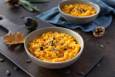 Rezepte aus der Italienischen Küche