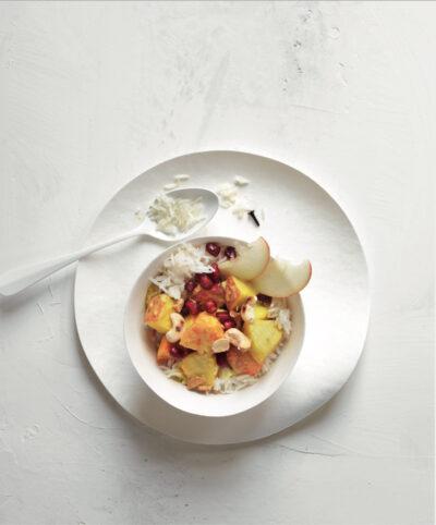 Kaschmir-Früchte-Curry-by-HILTL